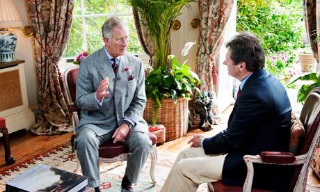 Highgrove-Alan-Meets-Prince Charles