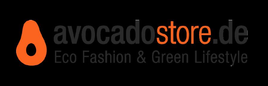 avocado store eco fashion lifestyle