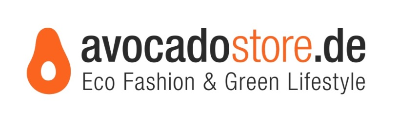 avocado store sustainable shopping