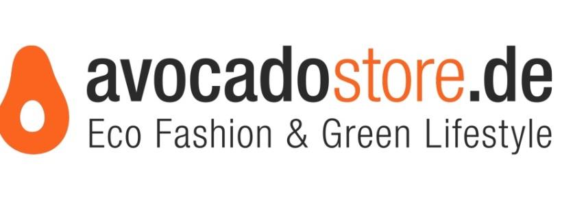 avocado store sustainable shopping