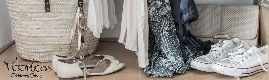 sustainable shopping habits
