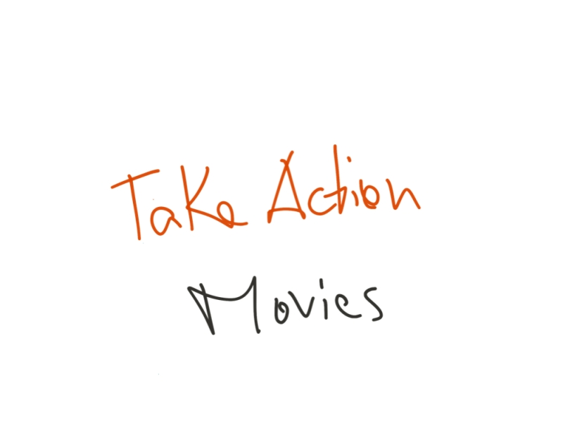 take action environmental documentaries