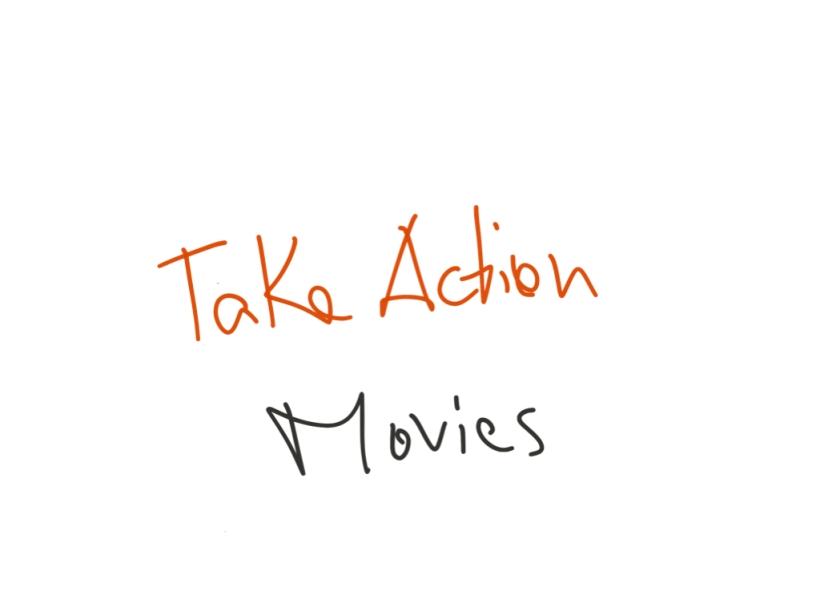 take action environmental documentaries